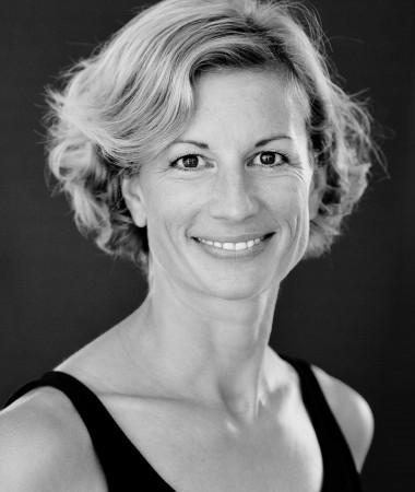 Julia Göhre