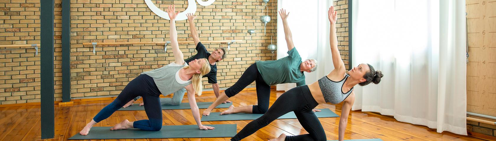yoga_allg_cut_6131_02.jpg